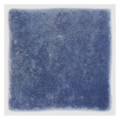 Nexus Blue 4X4 Self Adhesive Vinyl Wall Tile - 27 Tiles/3 Sq Ft.