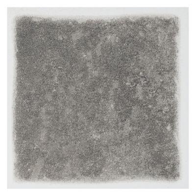 Nexus Gray 4X4 Self Adhesive Vinyl Wall Tile - 27 Tiles/3 Sq Ft.