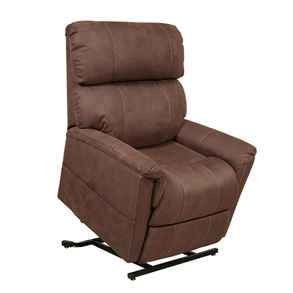 Eureka Lift Chair With Usb