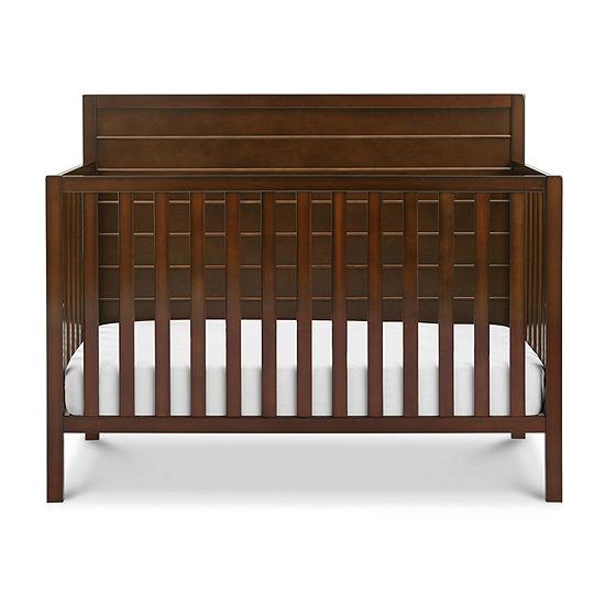 Carters Morgan Convertible Baby Crib