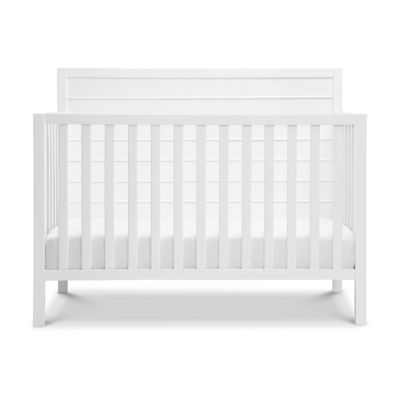 Carter's Morgan Convertible Baby Crib