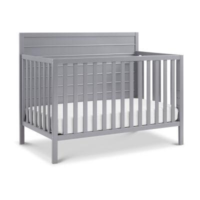 Carter's Morgan Convertible Baby Crib