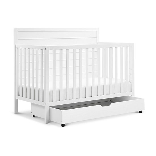 Under Crib Trundle Drawer Jcpenney