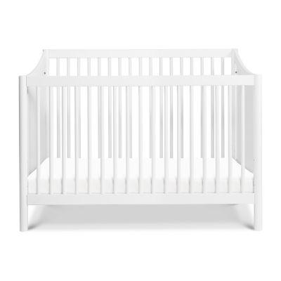 Carter's Hayley 4-in-1 Convertible Crib