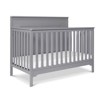 Carter's Dakota Convertible Baby Crib
