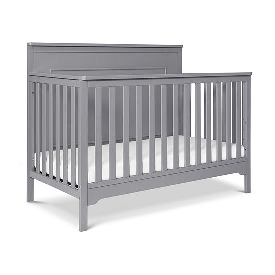 Carters Dakota Convertible Baby Crib
