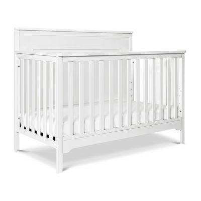 Carter's Dakota Convertible Baby Crib