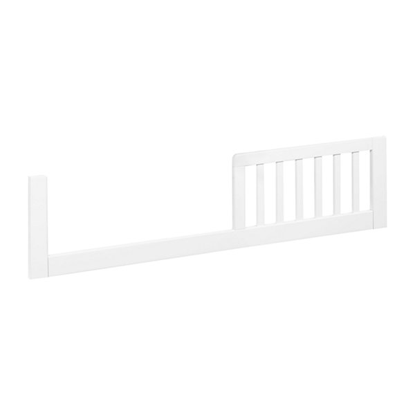 Carter's M11399 Toddler Bed Rail
