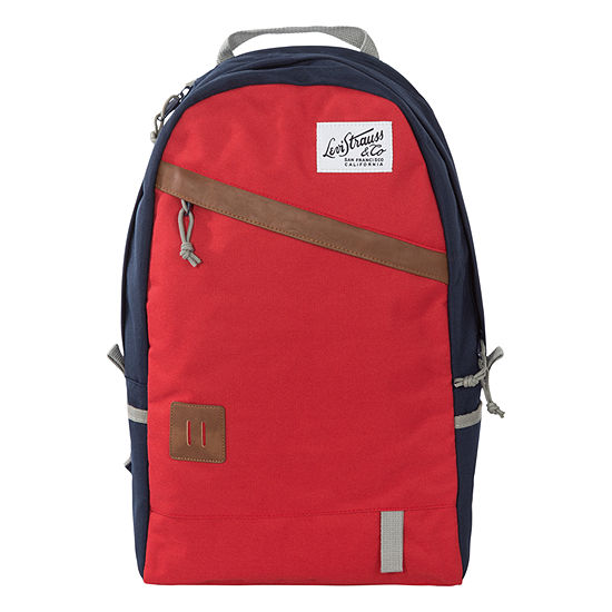 Levi's Embarcadero Pack Backpack