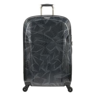 Ricardo Beverly Hills Spectrum 28 Inch Hardside Luggage