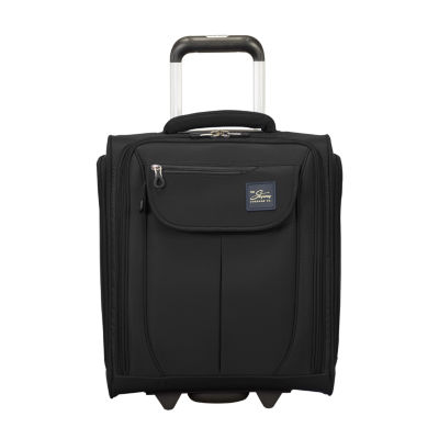 Skyway Mirage 2 16 Inch Luggage
