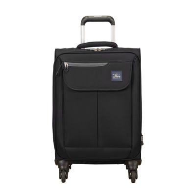 Skyway Mirage 2 20 Inch Luggage