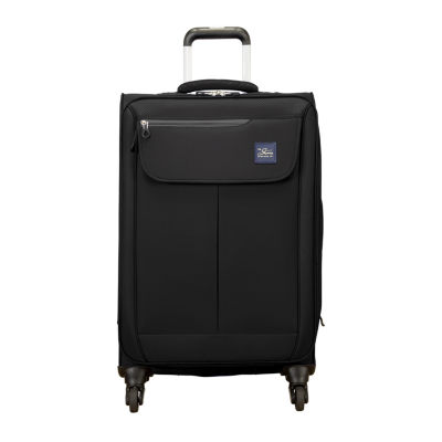 Skyway Mirage 2 24 Inch Luggage