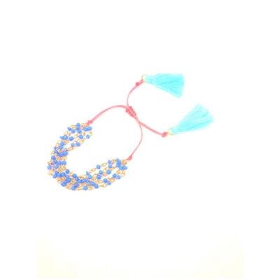 a.n.a Beaded Bracelet