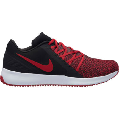 Nike Varsity Compete Trainer Mens Training Shoes