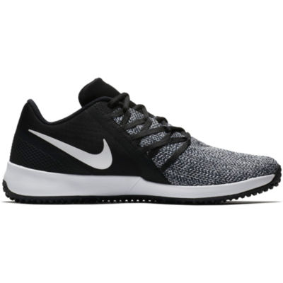 Nike Varsity Compete Mens Training Shoes Lace-up