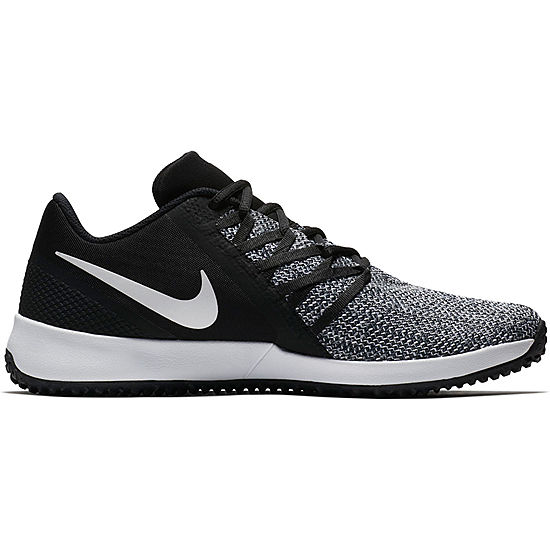 sale retailer d12c1 a2855 Nike Varsity Compete Trnr Mens Training Shoes JCPenney