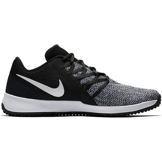 Nike Varsity Compete Mens Training Shoes