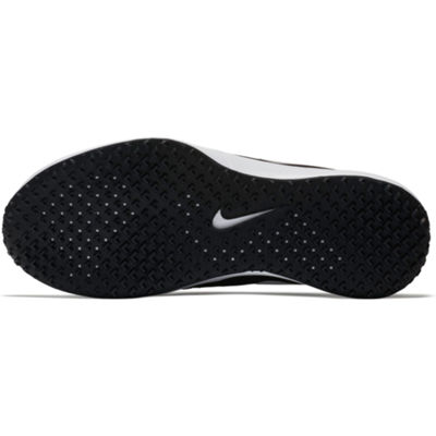 Nike Varsity Compete Trnr Mens Training Shoes Lace-up