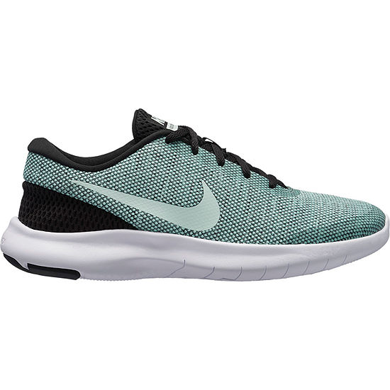 10e773167b61d Nike Flex Experience Rn 7 Womens Running Shoes JCPenney