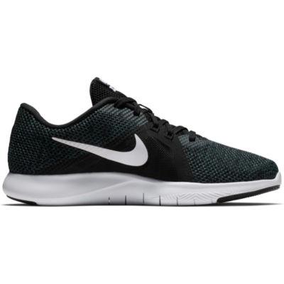Nike Flex Trainer 8 Womens Training Shoes