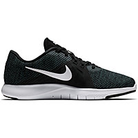 0eb9cac4e65 Nike Training Shoes Women s Athletic Shoes for Shoes - JCPenney