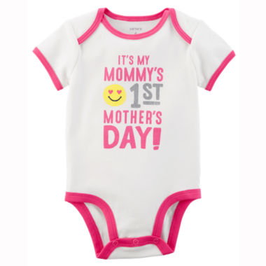 mothers day baby
