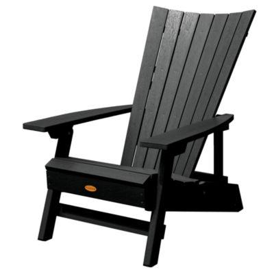 Highwood® Manhattan Beach Adirondack Chair