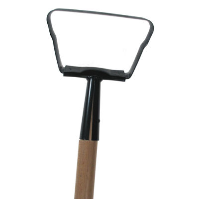 "Flexrake 1000L 54"" Handle Hula-Ho¨ Weeder"""