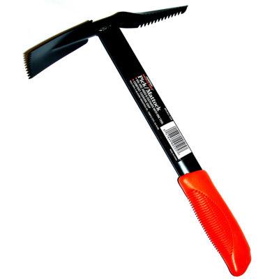 Flexrake 525 Hula-Ho¨ Steel Handle Pick