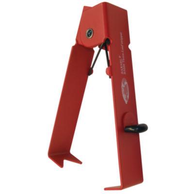 Barnel USA B5000 Thorn Stripper
