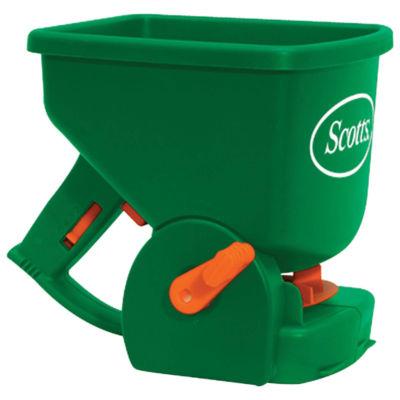 Scott's 71030 Scotts¨ Easy¨ Hand Held Green Spreader