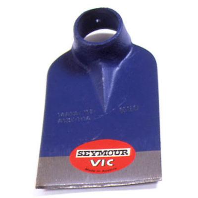 Seymour 2E-G60 42805 Replacement Grub Hoe Head