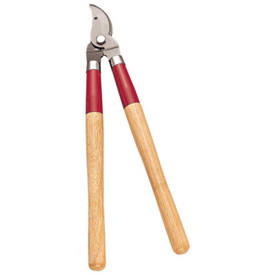 """Bond 3398 21"""" Wood Handles Bypass Loppers"""""""