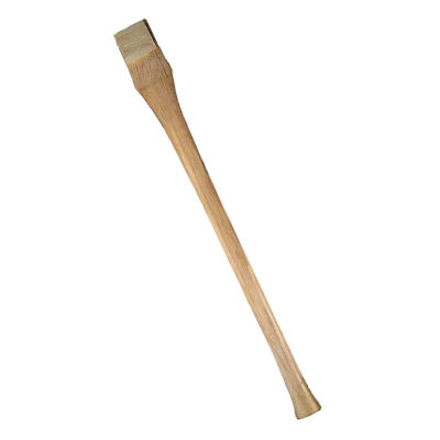 """Link Handles By Seymour 140-19 64745 36"""" Double Bit Hickory Axe Replacement Handle"""""""