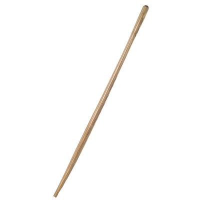 "Link Handles By Seymour 823-21 66694 48"" Long BentHollowback Shovel Handle"""
