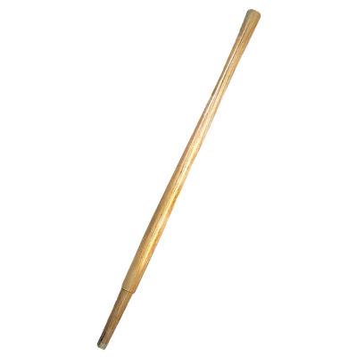 "Link Handles By Seymour 870-21 66766 48"" Long Straight Hollowback Shovel Handle"""