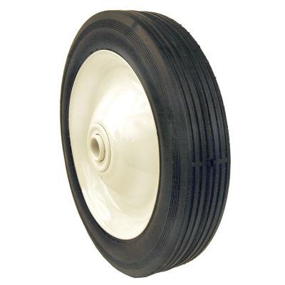 "Maxpower 335171 7"" X 1.5"" Steel Wheel"""