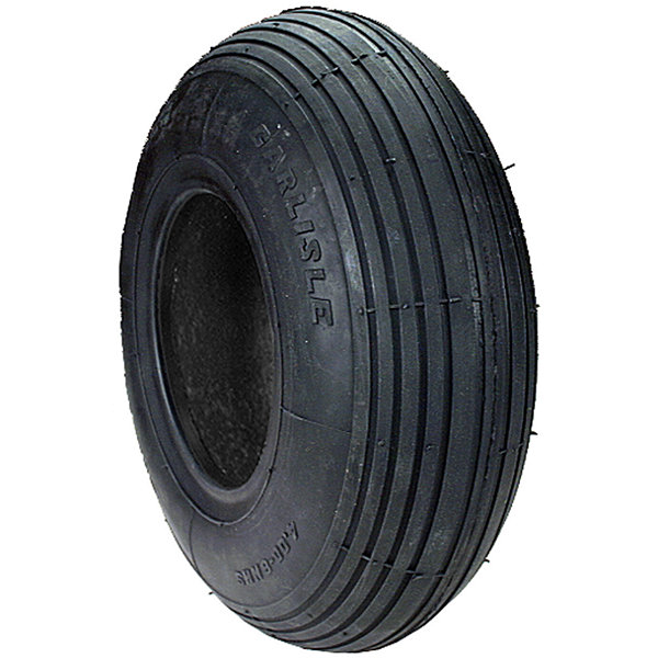 "Maxpower 335252 400"" X 6"" 2 Ply Tire"""