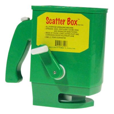 Plant Mates 76500 Scatter Boxª