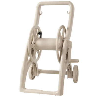 Ames 2418900 175' Hose Cart