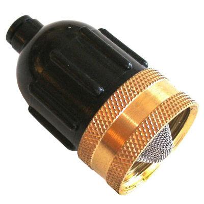 The Bug Blaster BBN Conversion Nozzle