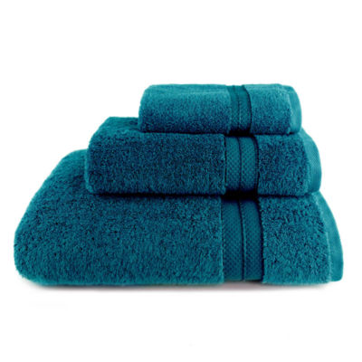 Villa di Borghese Ravello 3-pc. Bath Towel Set