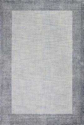 Warren 100% Wool Hand Tufted Area Rug