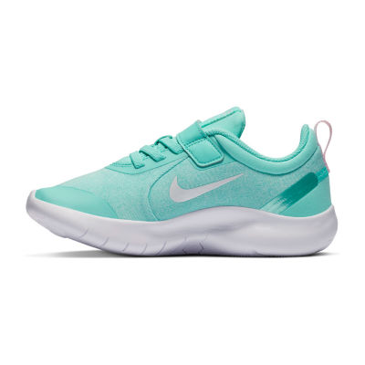 Nike Nk Flex Experience Girls Sneakers Lace-up