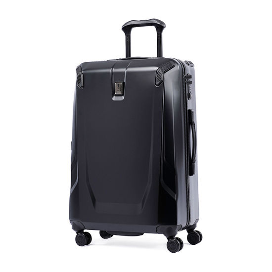 Travelpro Crew 11 25 Inch Hardside Spinner Luggage