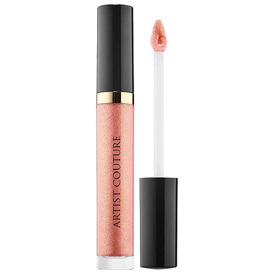 Artist Couture Diamond Lip Tease Lip Gloss