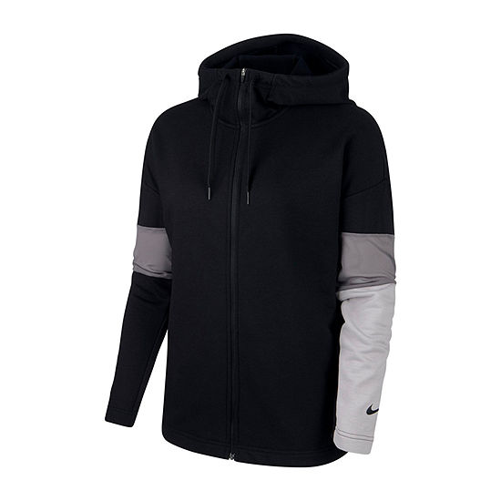 a8b2c17f34a4 Nike Lightweight Jacket - JCPenney