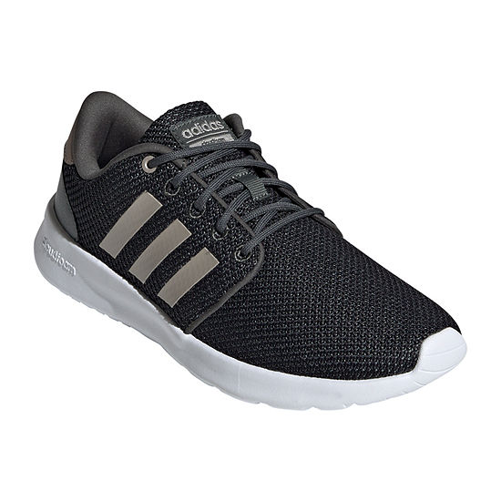 32f149fa929 Adidas Cloudfoam QT Racer Womens Sneakers JCPenney