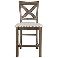 bar stools - counter height